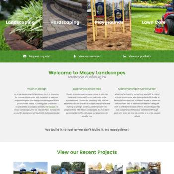 JSG-Website-MoseyLandscapes