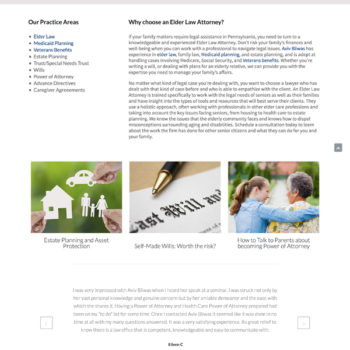 JasonShaffer-Website-AvivBliwas