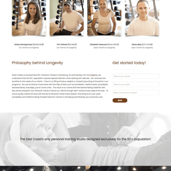 JasonShaffer_Website6