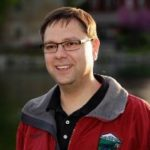 An SEO testimonial by Bryan Gembusia