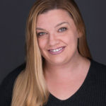 An SEO testimonial by Heather Jones
