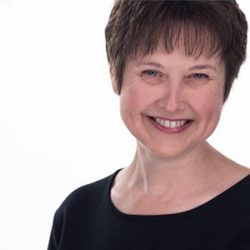 An SEO testimonial by Lois Shank